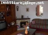 Bucuresti Giulesti vanzare casa-vila 5 camere