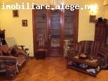 Bucuresti Lascar Catargiu vanzare apartament 3 camere