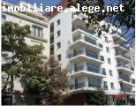 Bulevardul Lacul Tei, apartament 3 camere in imobil nou, etaj 2/8, suprafata utila 107 mp,