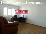 COMISION 1% Far apartament 3 camere decomandat 75mp 52000 Euro