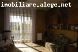 Casa 4 camere in zona Bucovinei