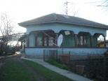 Casa de vanzare 4 camere Giurgiu / Baneasa