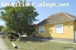 Casa familiala Mosnita Veche