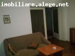 Dorobanti 2 camere mobilate in vila
