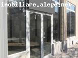 ESP00444CB, inchiriere spatiu comercial, zona Floreasca