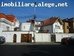 ESP00474CB, inchiriere spatiu comercial / casa vila, zona Vasile Lasca