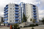 EUROPA 2, apartament 1 camera