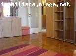 Enescu, oferta inchiriere apartament 2 camere
