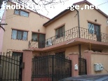 Faleza Nord vanzare casa-vila 5 camere