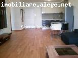 Inchiriere 2 camee bloc nou Vitan - InCyti Residence 650 E