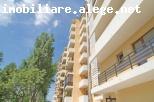 Inchiriere 2 camere bloc nou Vitan Residence 400 Euro