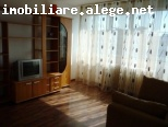 Inchiriere 2 camere central Cantemir - TIneretului