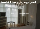 Inchiriere 3 camere lux in zona Piata Romana 600 Euro