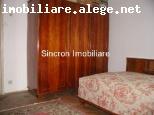 Inchiriere 4 camere modern Pantelimon - Spital 300 E
