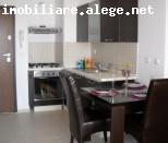 Inchiriere 5 apartamente cu 2 camere Rose Garden Obor, bloc nou