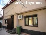 Inchiriere Vila, 3 camere, zona Lizeanu