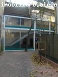 Inchiriere Vila, 6 camere, zona Aviatorilor