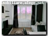 Inchiriere apartament 2 camere ASTRA
