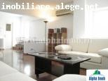 Inchiriere apartament 2 camere Bucuresti Penthouse Lux, Piata Victoriei, sector 1