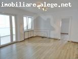 Inchiriere apartament 2 camere CENTRU