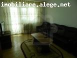 Inchiriere apartament 2 camere TITULESCU