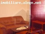 Inchiriere apartament 2 camere UNIRII (S3)