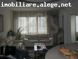 Inchiriere apartament 2 camere UNIVERSITATE (S1)