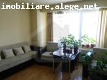 Inchiriere apartament 3 camere BUCURESTII NOI