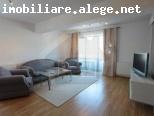 Inchiriere apartament 3 camere LACUL TEI