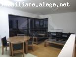 Inchiriere apartament 3 camere STRAULESTI
