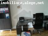 Inchiriere apartament 3 camere UNIRII (S3)