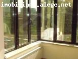 Inchiriere apartament 3 camere UNIRII (S4)