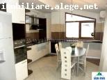 Inchiriere apartament 4 camere-penthouse Bucuresti Aviatiei Elvila Sector 1 - ID:ALPHA10002V