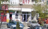 Inchiriere spatiu comercial, in zona Mihai Bravu, cu o suprafata de 80 mp