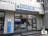 Inchiriere spatiu comercial, zona Mihai Bravu, suprafata 108 mp