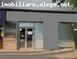 Inchiriere spatiu comercial, zona Militari, Lujerului, suprafata 72 mp
