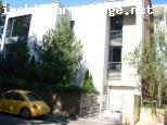 Kiseleff -Hotel Triumf, apartament in imobil constructie noua, etaj 1/S+P+2, 165mp utili,