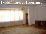 Kisellef, apartament in imobil constructie noua, HP/D+P+5, 270mp, living +dinning+3 dormitoare