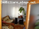 Mircea cel Batran, apartament 2 camere decomandat, pret 46000 euro