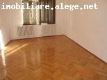 Oferta Apartament 5 camere in Vila - Universitate