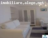 Oferta inchiriere apartament 2 camere Dorobanti LUX