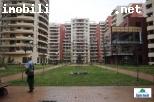 Oferta inchiriere apartament 2 camere Stefan cel Mare CENTRAL PARK