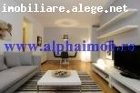 Oferta inchiriere apartament 3 Lux  camere Baneasa Gradina Zoologica