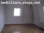 Oferta inchiriere apartament 3 camere Calea Calarasilor bloc nou