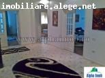 Oferta inchiriere apartament 5 camere Dacia