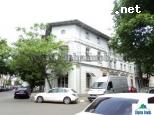 Oferta inchiriere apartament in casa-vila  Calea Calarasilor Udristei