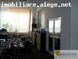 Oferta inchiriere spatiu birouri Petricani