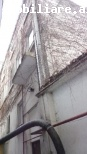 Oportunitate - Vanzare cladire spatii birouri/comerciale - Gara de Nord / Gh. Duca