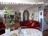 Oportunitate vanzare apartament cu 4 camere in vila - Domenii