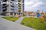Promotie!!Apartament 3 camere bloc nou parc IOR